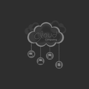 Cloud Computing and its Potential for Software Development Companies