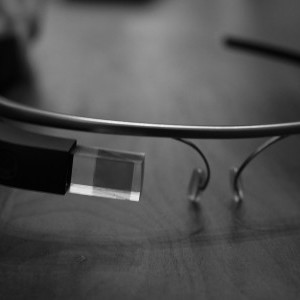 Applying Google Glass to the Software Development World