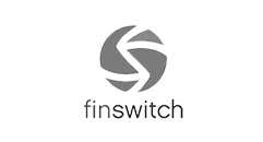 Finswitch